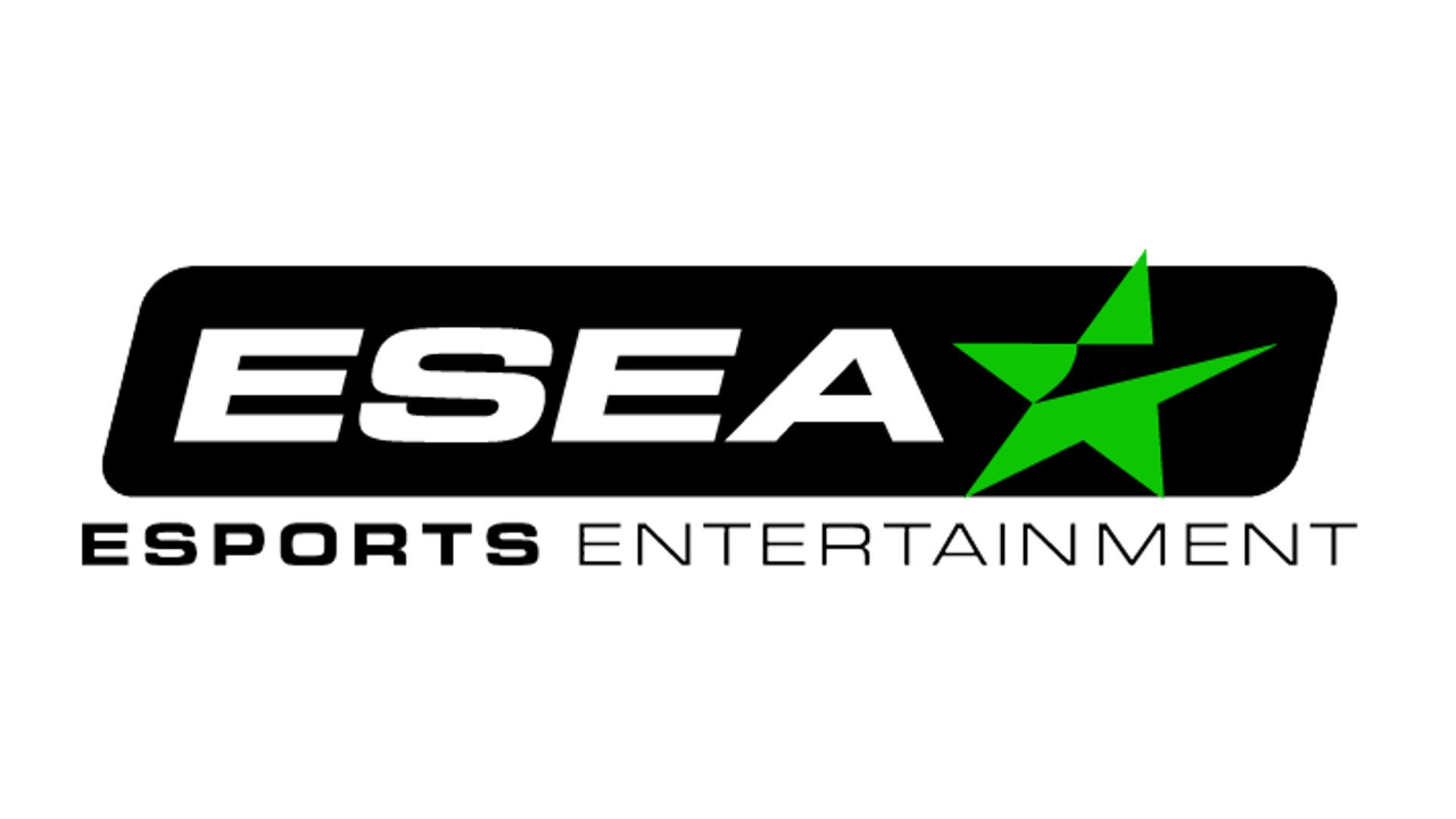 Esea steam community market price tracker