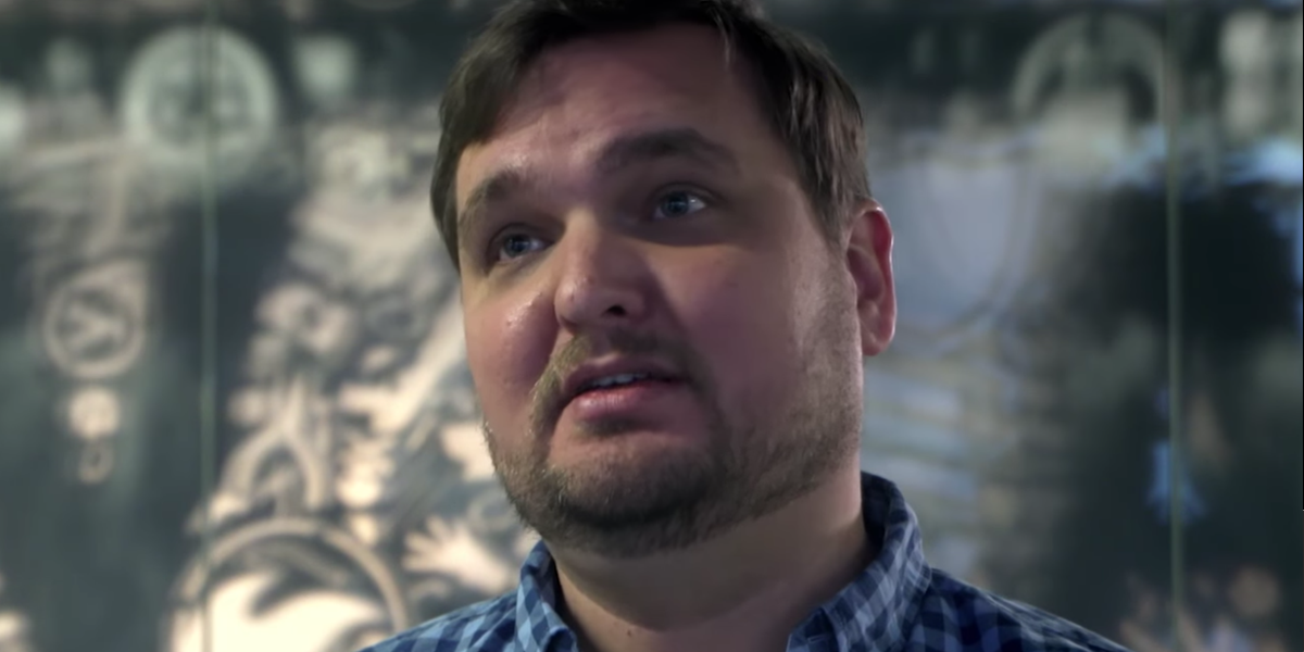 Counter-Strike Co-Creator Pleads Guilty to Sexual Exploitation Felony