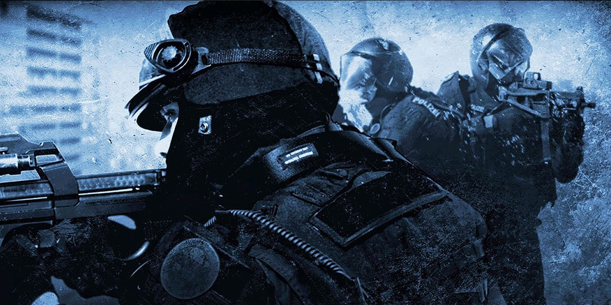 CS:GO Officially Becomes Free-to-Play Game