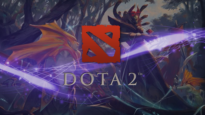 Dota 2 7 20 Complete Map Guide, Wards, Pull Times and All - Unikrn News