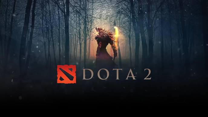 Dota 2 Rebounds to Top of Steam Charts After Chongqing Major