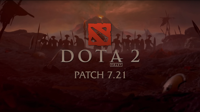 Dota 2 Analysts Weigh in on Patch 7 21 - Unikrn News
