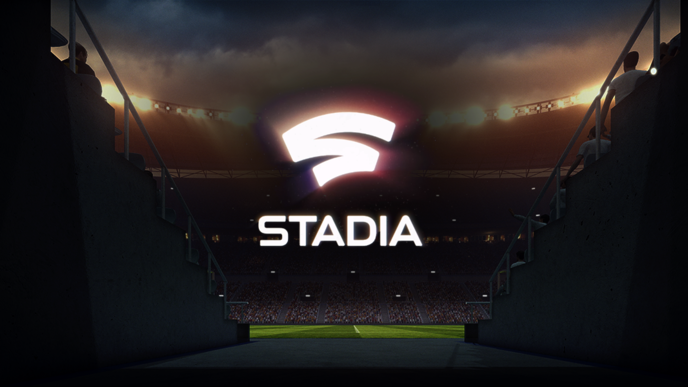 Google Stadia Reveals New Anti-Aimbot Technology