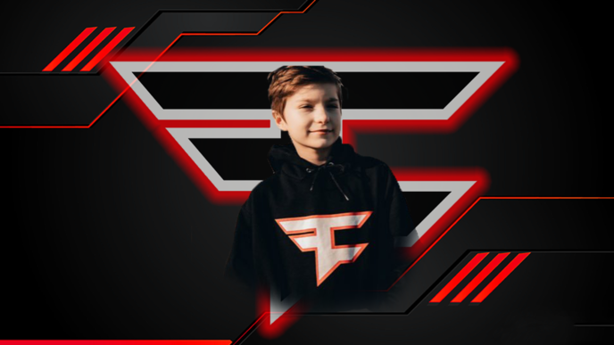 FaZe's H1ghsky Twitch Channel Banned After Reports Show He's