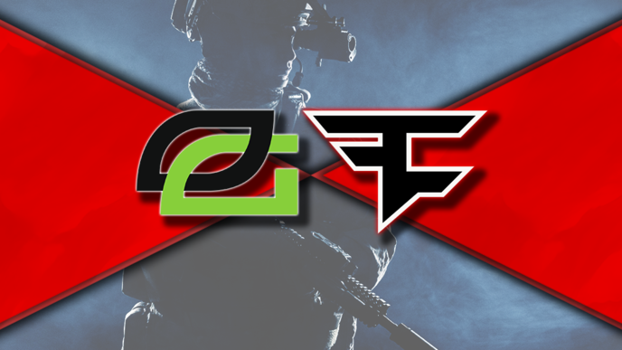 Faze clan reacts to csgo betting nfl betting lines for today