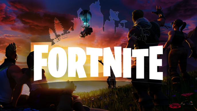 Complete Guide to Fortnite Season X 'The End' and Season ...